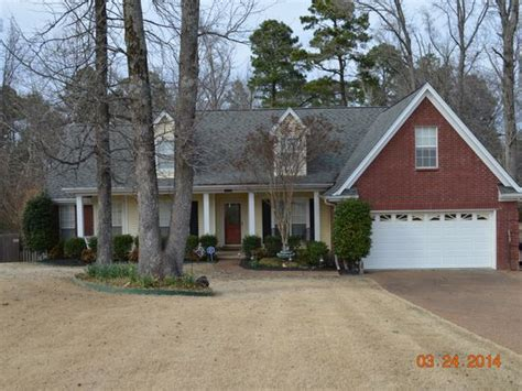 zillow mississippi 10124 loftin dr olive branch ms 38654 zillow