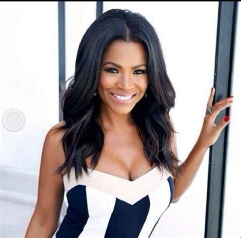 love jones nia long fashion nia long love jones hairstyle pinterest