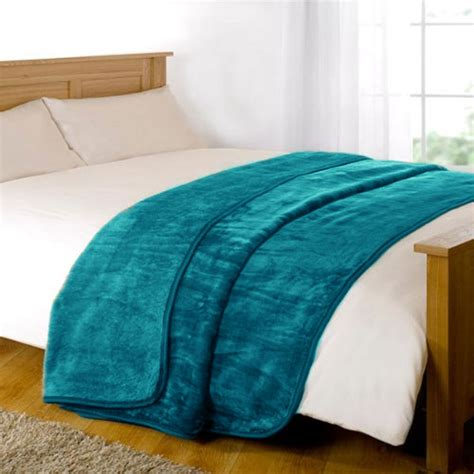 throw blankets for sofa luxury faux fur blanket bed throw sofa soft warm fleece