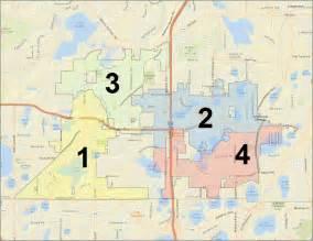 orange county florida district map altamonte springs fl official website city commission