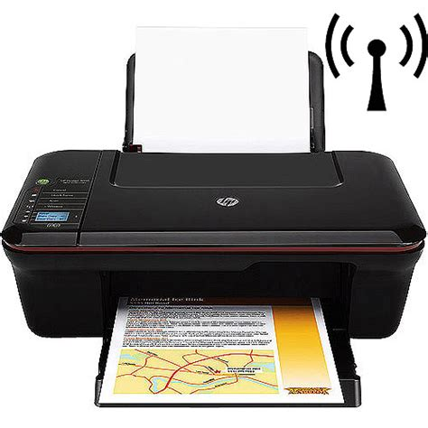 reset hp deskjet 3050 wifi printer deals on 1001 blocks