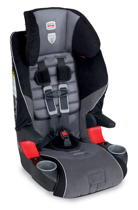 5 point harness booster seat the best booster seats for bigger