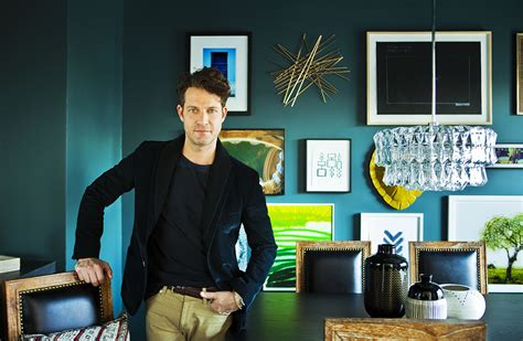 nate designer nate berkus and others design six hotel suites for loews