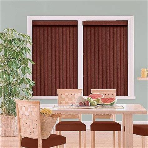 17 best images about vertical blinds vertical cellular