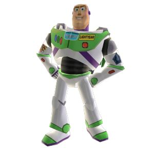 themes of toy story 3 index of image data themes