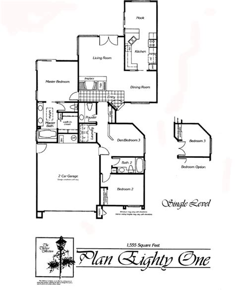 summit homes floor plans gurus floor