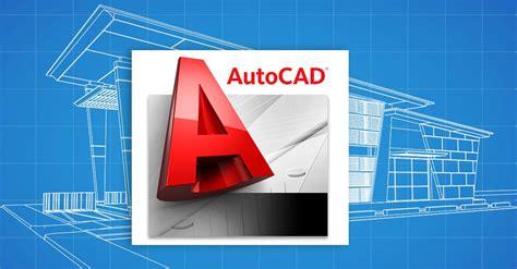 autocad tutorial video in urdu autocad 3d commands in urdu free download