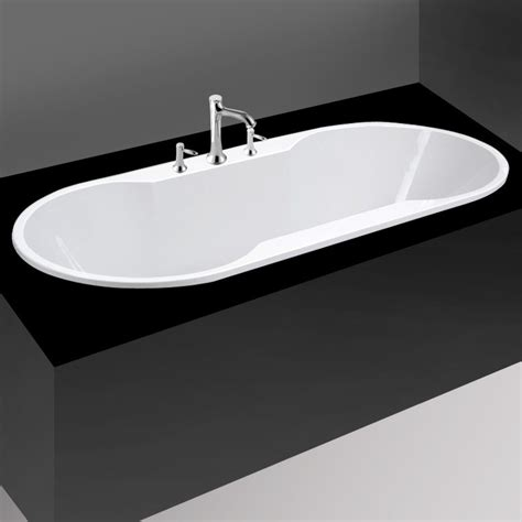 bathtubs for cheap iaurora wholesale cheap bathtub for built in buy 52 inch