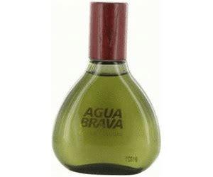 Armani Eau De Toilette 1824 by Puig Agua Brava Eau De Cologne 200 Ml Desde 16 73