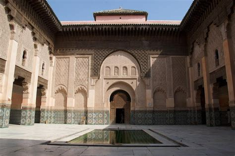 moroccan palace moroccan architecture style moroccan palace designs and colors pinterest