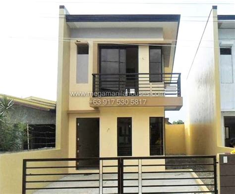 camella homes design with floor plan maiko camella classic homes house and lot for sale in