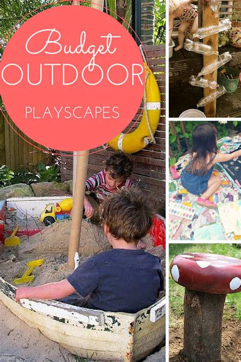 backyard playscapes 100 natural backyard playscapes sand play archives playscapes pictures on
