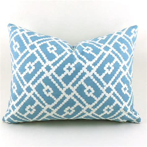 lumbar pillow cover any size decorative pillow cover pillows