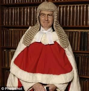 William Blair Company Mba Internship by Tony Blair S Wins Top Writes Sebastian