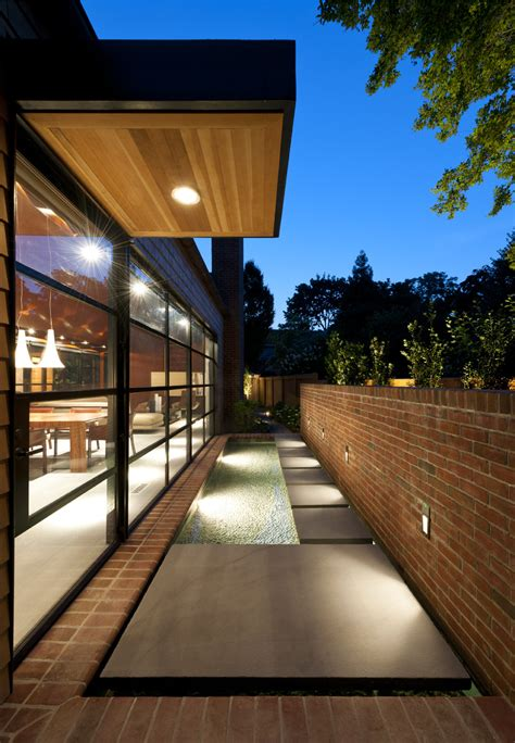 robert gurney architect gallery of 308 mulberry robert m gurney architect 4