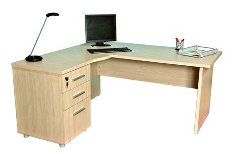 bureau d occasion pas cher petit bureau informatique pas cher petit bureau pas cher