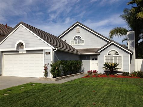 3 Bedroom Houses For Rent In San Diego | san diego real estate connects condos for sale from jeff
