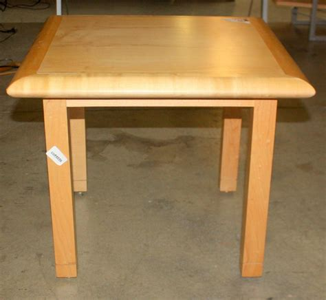 Floor Table by Coffee Table On A Budget Small Wooden Table Small Wooden