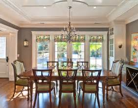 dining room windows window coverings for french doors spaces contemporary with