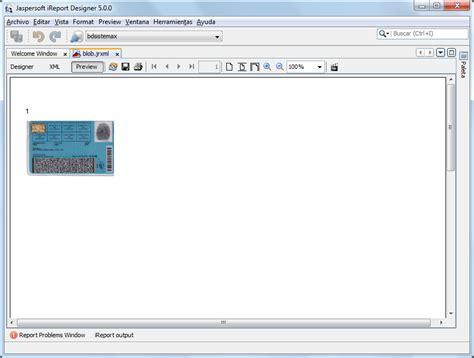 imagenes guardadas en gmail tecnologia informatica mostrar imagen en formato blob en