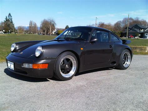 porsche 964 vs 993 964 vs 993 rennlist porsche discussion forums