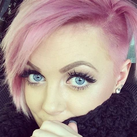 1000 images about pixie sticks on pinterest undercut 1000 images about cute short hair styles on pinterest