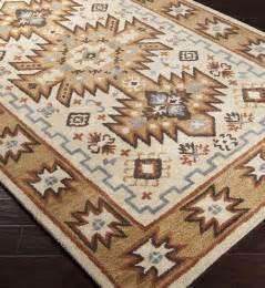 southwestern area rugs ls