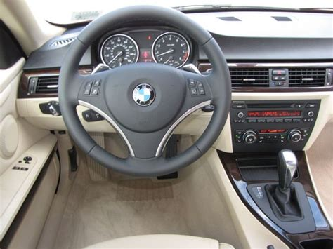 2011 Bmw 328i Xdrive Interior by 2011 Bmw 328i Xdrive Review Autos Post