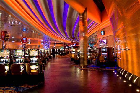 motor city casino login motorcity casino hotel patron wins 615 024 32 wheel of