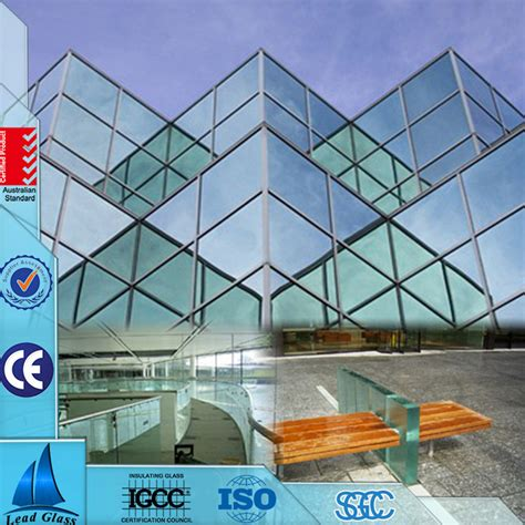 cost of curtain wall glass curtain wall costs curtain menzilperde net