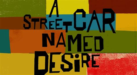 streetcar named desire themes spring brings the classics to portland s theaters