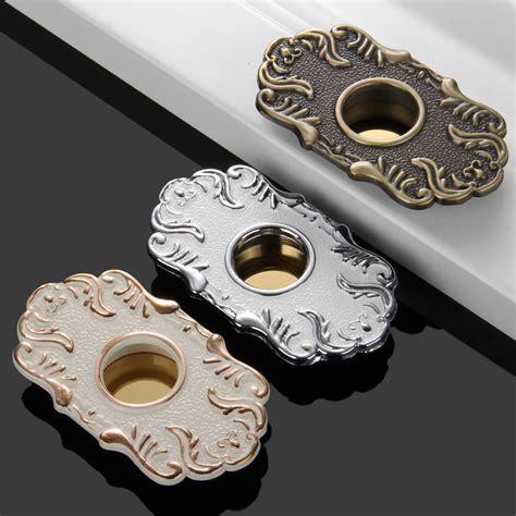 popular recessed door knobs buy cheap recessed door knobs