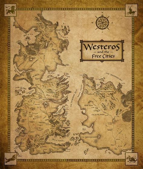 wallpaper map game of thrones 1000 images about map of westeros game of thrones on