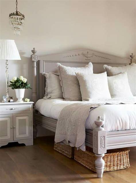 vintage grey bedroom best 20 french boudoir bedroom ideas on pinterest