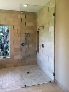 atlanta shower door photo gallery superior shower doors