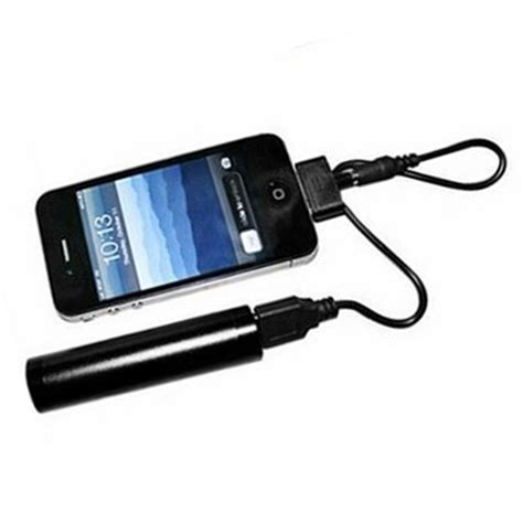 Android And Iphone Charger by Skusky Usb Flash Charger For Iphone Android More