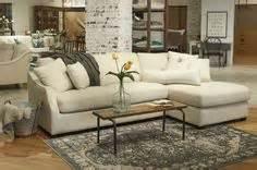 Line of furniture magnolia home manufactured by standard furniture