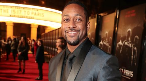 fresh off the boat season 1 reddit fresh off the boat adds jaleel white in season 5 guest