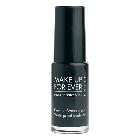 Eyeliner Makeup Forever Pro Waterproof Eyeliner Eyeliner Make Up For