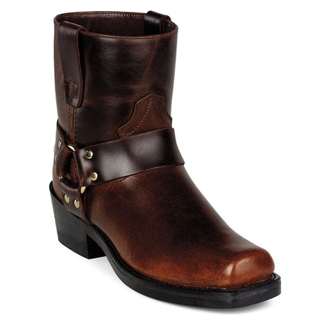boot barn mens boots 17 best images about boots for your on