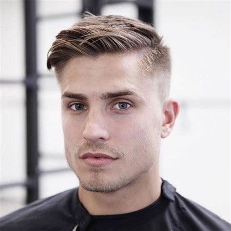 cute hairstyles  guys   hairstyles  men