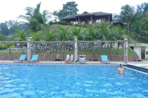 Ktm Resort Batam Island Statue Picture Of Ktm Resort Batam Batam Tripadvisor