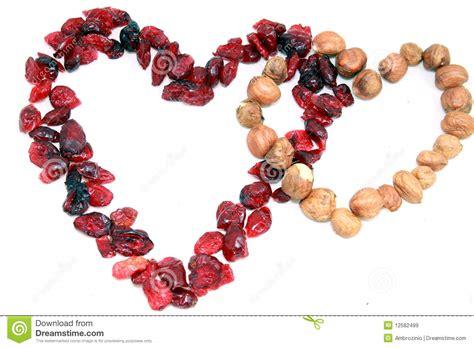 imagenes de corazones sanos corazones sanos im 225 genes de archivo libres de regal 237 as