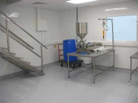 cleanroom bench clean room bench 28 images cleanroom products