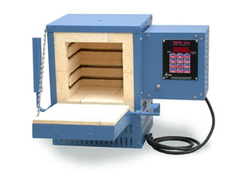 heat treating oven for sale heat treating and knife kilns and furnaces clay