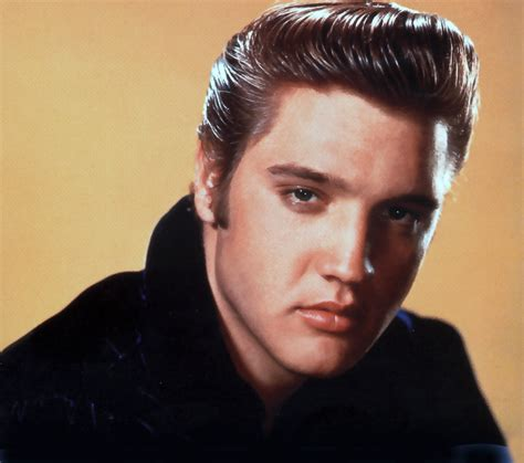 elvis presley elvis presley photo 22316521 fanpop