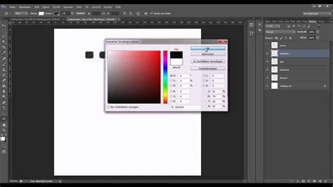 tutorial flash photoshop flash photoshop tutorial player in photoshop designen 4