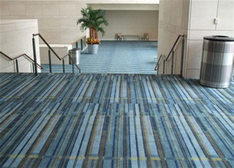 home design carpet and rugs reviews home design carpet and rugs toronto