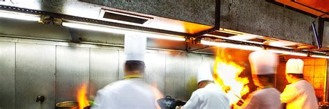 restaurant kitchen lighting photo gallery bright leds