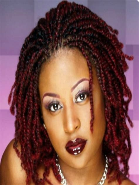 where to buy eon hair eon hair nubi nubi twist hair for nakia twisted hair